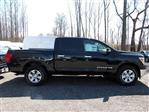 2019 Titan Crew Cab 4x4, Pickup #K515990 - photo 6