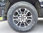 2021 Nissan Titan 4x4, Pickup #K517145 - photo 5