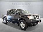 2021 Nissan Frontier 4x4, Pickup #K702607 - photo 1