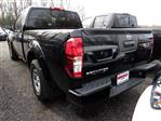 2019 Frontier King Cab 4x2, Pickup #K704497 - photo 5