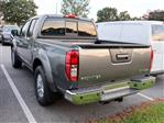 2020 Nissan Frontier Crew Cab 4x4, Pickup #K706049 - photo 7