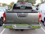 2020 Nissan Frontier Crew Cab 4x4, Pickup #K706049 - photo 8