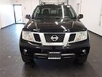 2021 Nissan Frontier 4x4, Pickup #K706221 - photo 2