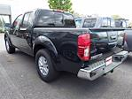 2021 Nissan Frontier 4x2, Pickup #K706799 - photo 6