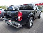 2021 Nissan Frontier 4x2, Pickup #K706799 - photo 7