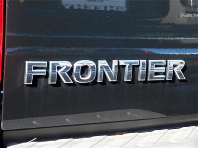 2019 Frontier King Cab 4x2,  Pickup #K706962 - photo 9