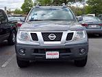 2021 Nissan Frontier 4x4, Pickup #K707244 - photo 2