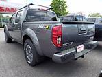 2021 Nissan Frontier 4x4, Pickup #K707244 - photo 6