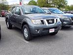 2021 Nissan Frontier 4x4, Pickup #K708931 - photo 1
