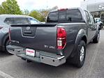 2021 Nissan Frontier 4x4, Pickup #K708931 - photo 12