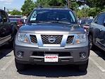 2021 Nissan Frontier 4x4, Pickup #K711869 - photo 3
