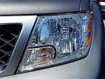 2021 Nissan Frontier 4x4, Pickup #K711869 - photo 5