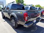 2021 Nissan Frontier 4x4, Pickup #K711869 - photo 7