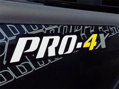 2021 Nissan Frontier 4x4, Pickup #K712054 - photo 10