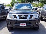 2021 Nissan Frontier 4x4, Pickup #K712054 - photo 3