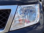 2021 Nissan Frontier 4x4, Pickup #K712054 - photo 5