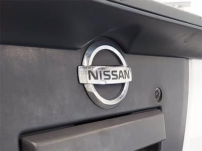 2015 Nissan Frontier 4x4, Pickup #K712054A - photo 32