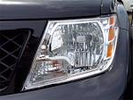 2021 Nissan Frontier 4x4, Pickup #K713493 - photo 5