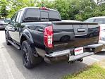 2021 Nissan Frontier 4x4, Pickup #K713493 - photo 7