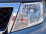 2021 Nissan Frontier 4x4, Pickup #K713694 - photo 5