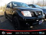 2019 Frontier Crew Cab 4x4,  Pickup #K719504 - photo 1