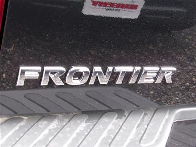 2019 Frontier King Cab 4x2,  Pickup #K727257 - photo 11