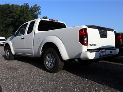 2019 Frontier King Cab 4x2,  Pickup #K773173 - photo 6