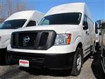 2019 NV2500 High Roof 4x2,  Empty Cargo Van #K803349 - photo 1