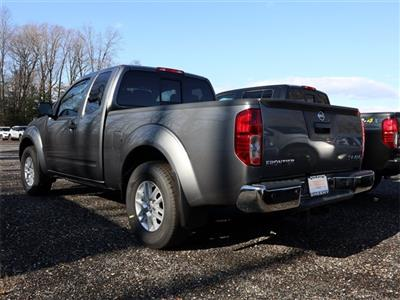 2019 Frontier King Cab 4x4, Pickup #K877718 - photo 7