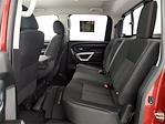 2018 Titan Crew Cab 4x4,  Pickup #KDP4325 - photo 12