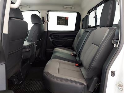 2019 Titan Crew Cab 4x4,  Pickup #KE16374B - photo 13