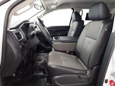 2019 Titan Crew Cab 4x4,  Pickup #KE16374B - photo 16