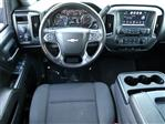 2018 Silverado 1500 Crew Cab 4x4, Pickup #KP7710B - photo 11