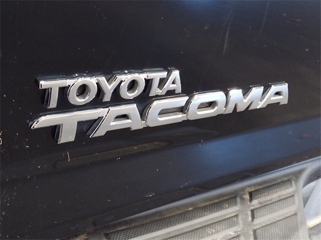 2007 Toyota Tacoma Extra Cab 4x2, Pickup #KP8309 - photo 26