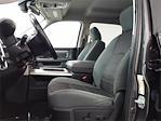 2018 Ram 1500 Crew Cab 4x4,  Pickup #KP8709 - photo 17