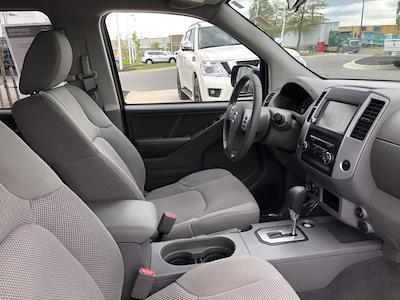 2020 Nissan Frontier Crew Cab 4x4, Pickup #U104295A - photo 20