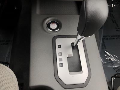 2020 Nissan Frontier Crew Cab 4x4, Pickup #U104295A - photo 26