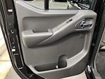 2020 Nissan Frontier Crew Cab 4x4, Pickup #U104295A - photo 14