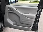 2020 Nissan Frontier Crew Cab 4x4, Pickup #U104295A - photo 19