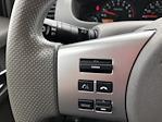 2020 Nissan Frontier Crew Cab 4x4, Pickup #U104295A - photo 23