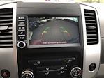 2020 Nissan Frontier Crew Cab 4x4, Pickup #U104295A - photo 24