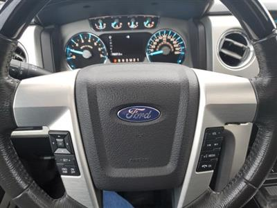 2011 F-150 Super Cab 4x2, Pickup #U134068B - photo 16