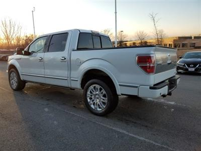 2011 F-150 Super Cab 4x2, Pickup #U134068B - photo 6