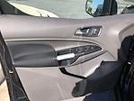2020 Transit Connect,  Passenger Wagon #U211930B - photo 16