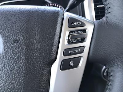 2021 Nissan Titan 4x4, Pickup #U502536 - photo 26