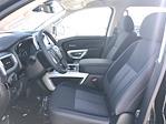2021 Nissan Titan 4x4, Pickup #U502536 - photo 13