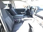 2021 Nissan Titan 4x4, Pickup #U502536 - photo 19