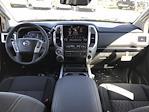 2021 Nissan Titan 4x4, Pickup #U502536 - photo 21