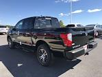 2021 Nissan Titan 4x4, Pickup #U502536 - photo 5