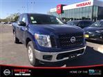 2019 Titan Crew Cab 4x4,  Pickup #U508314 - photo 1